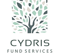 Cydris Fund Services